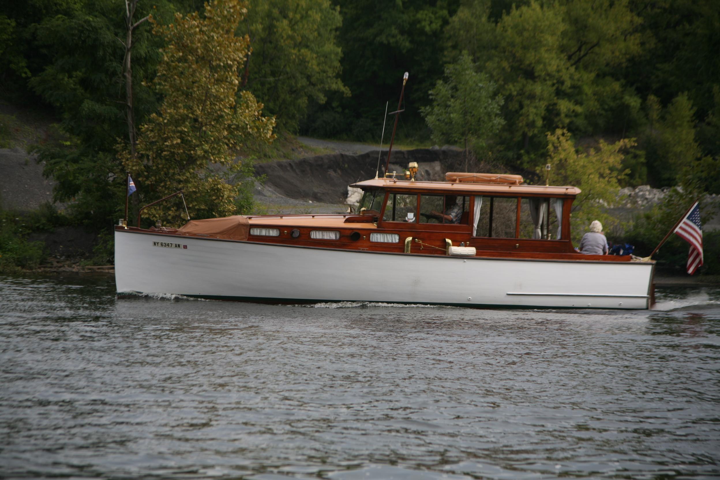 Skipperess.JPG