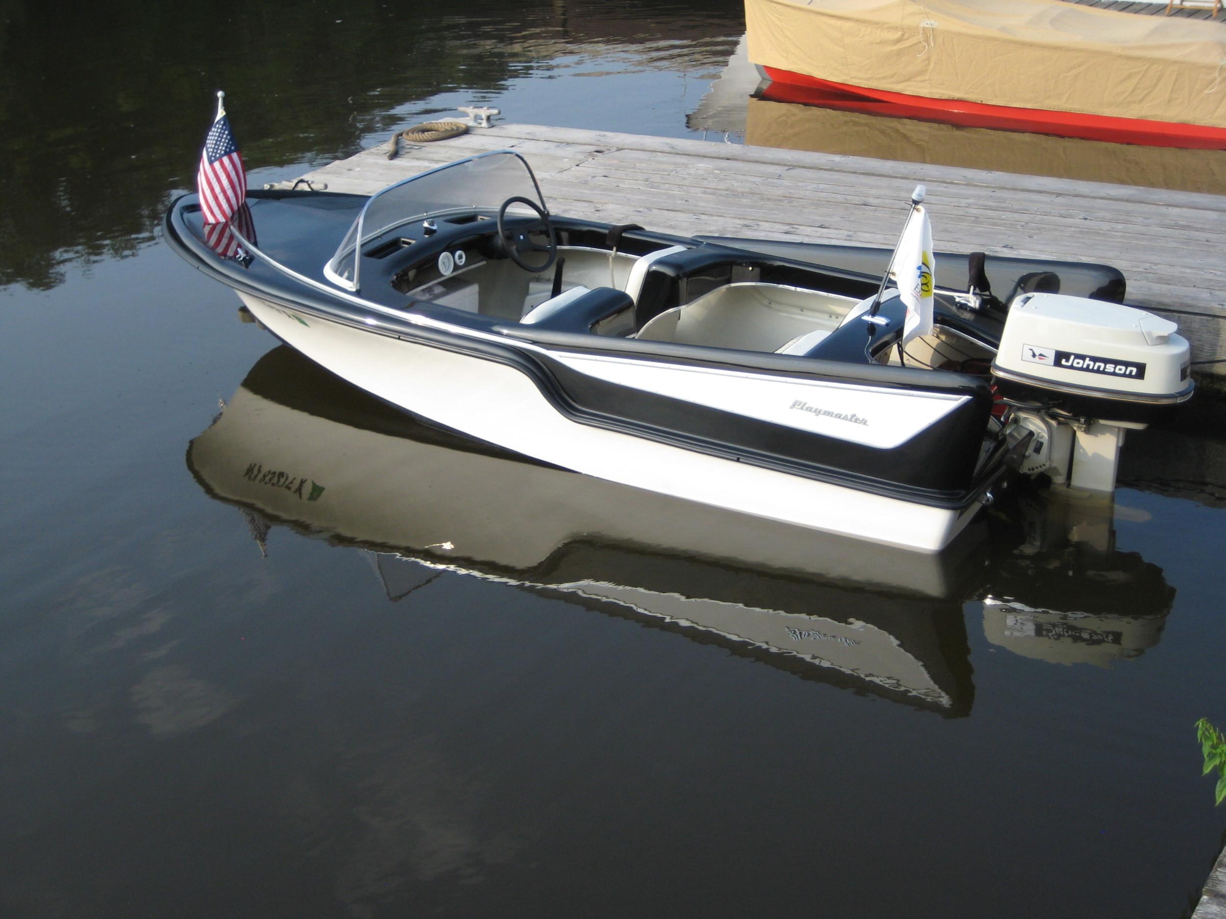 Bat Boat.jpg