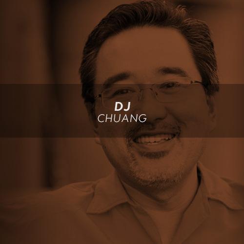 DJChuang.jpg