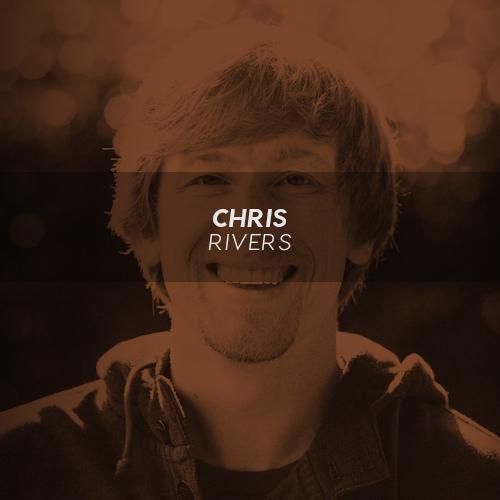 Rivers_SMC_Guest_Pic.jpg