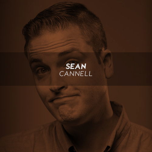 Cannell_SMC_Guest_Pic.jpg