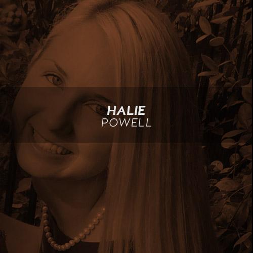 Halie Guest.jpg