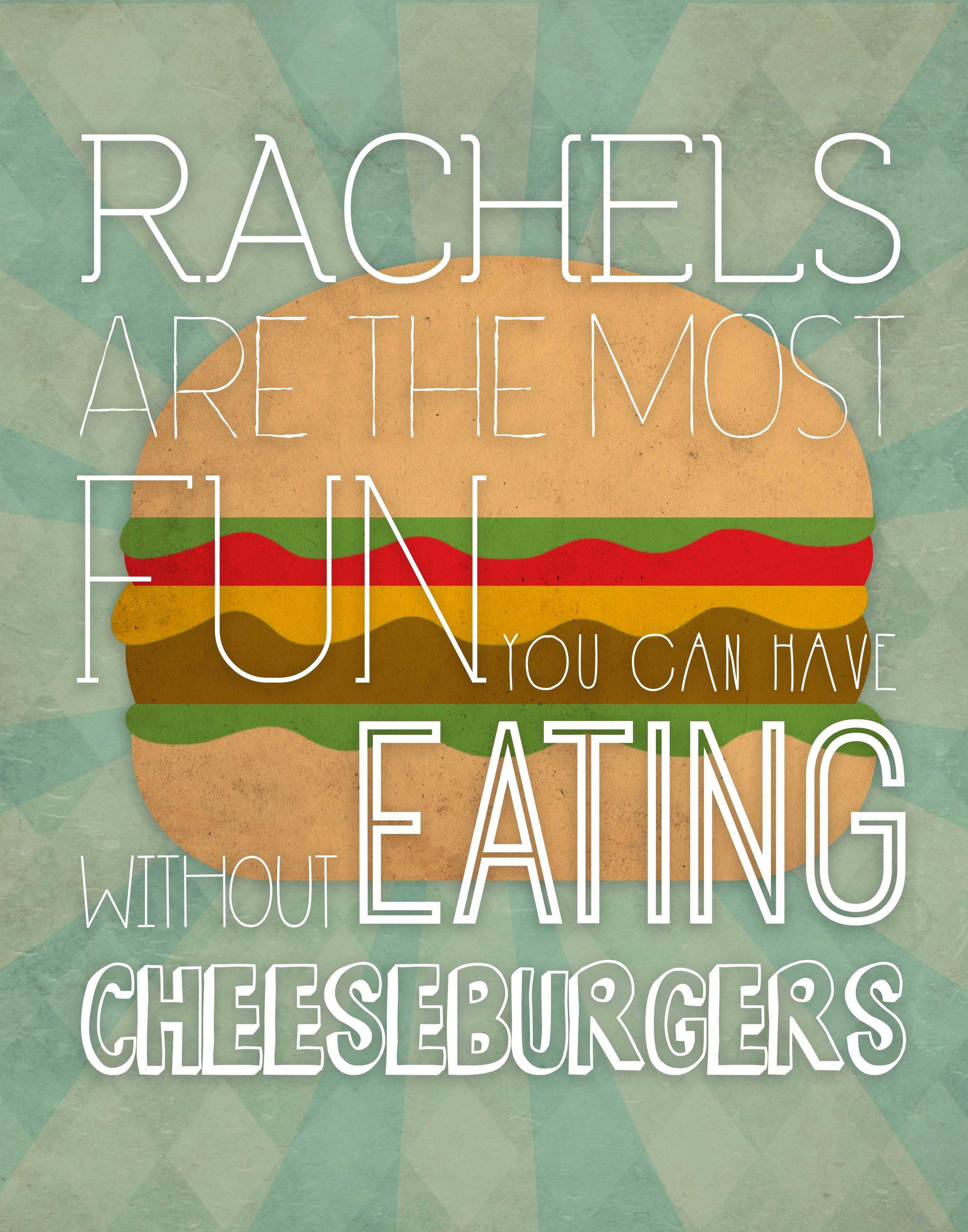 Rachels-low.jpg