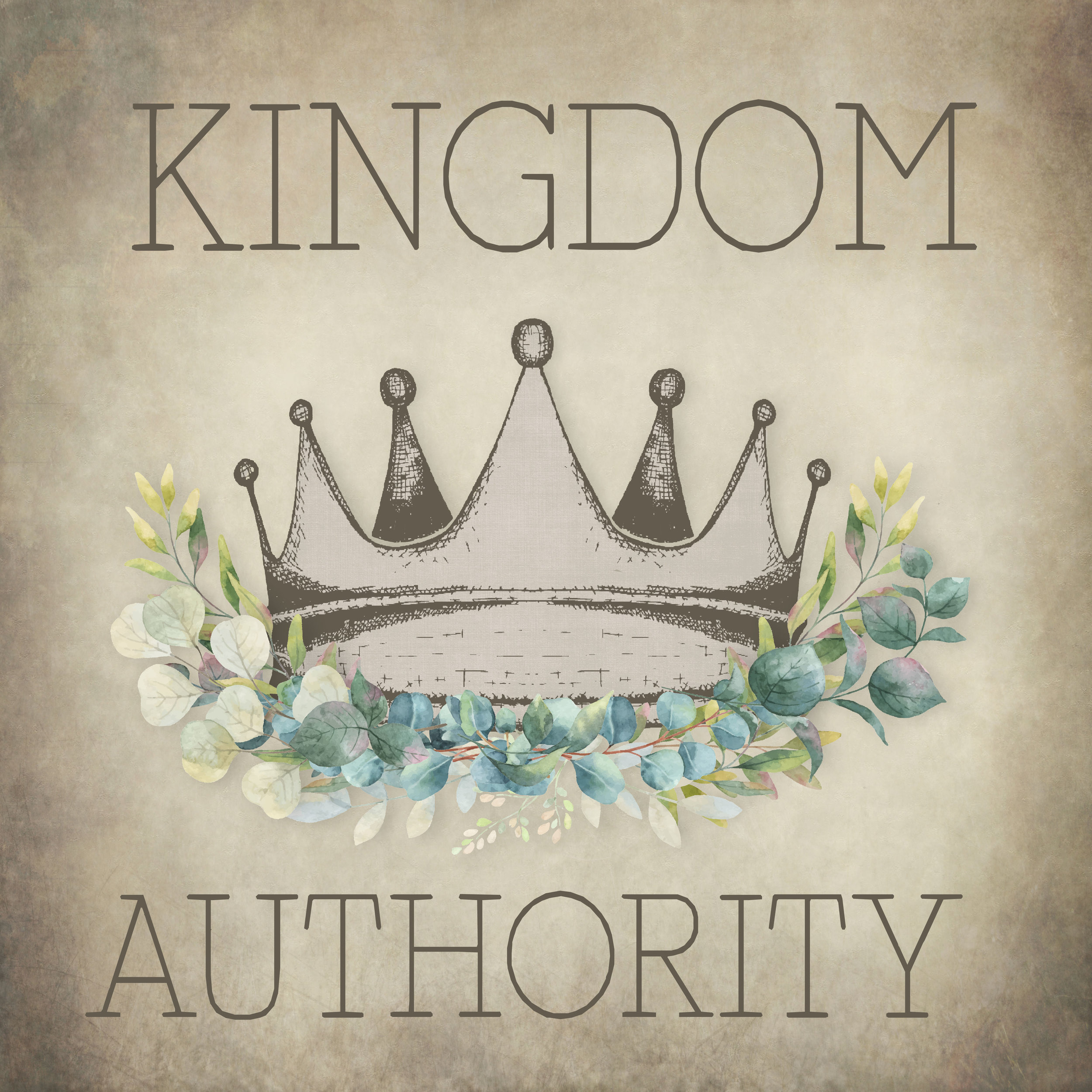 kingdom-authority1.jpg
