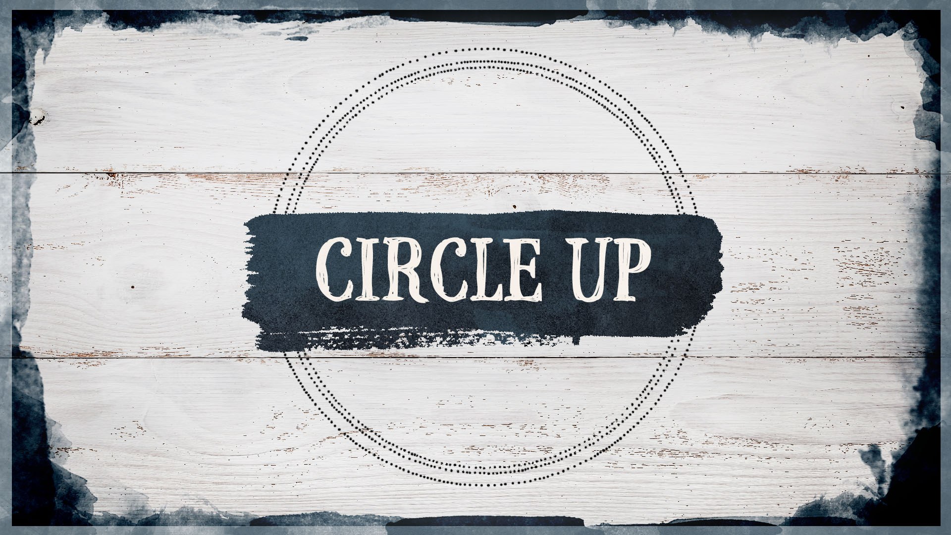 CircleUp_mainimage.jpg