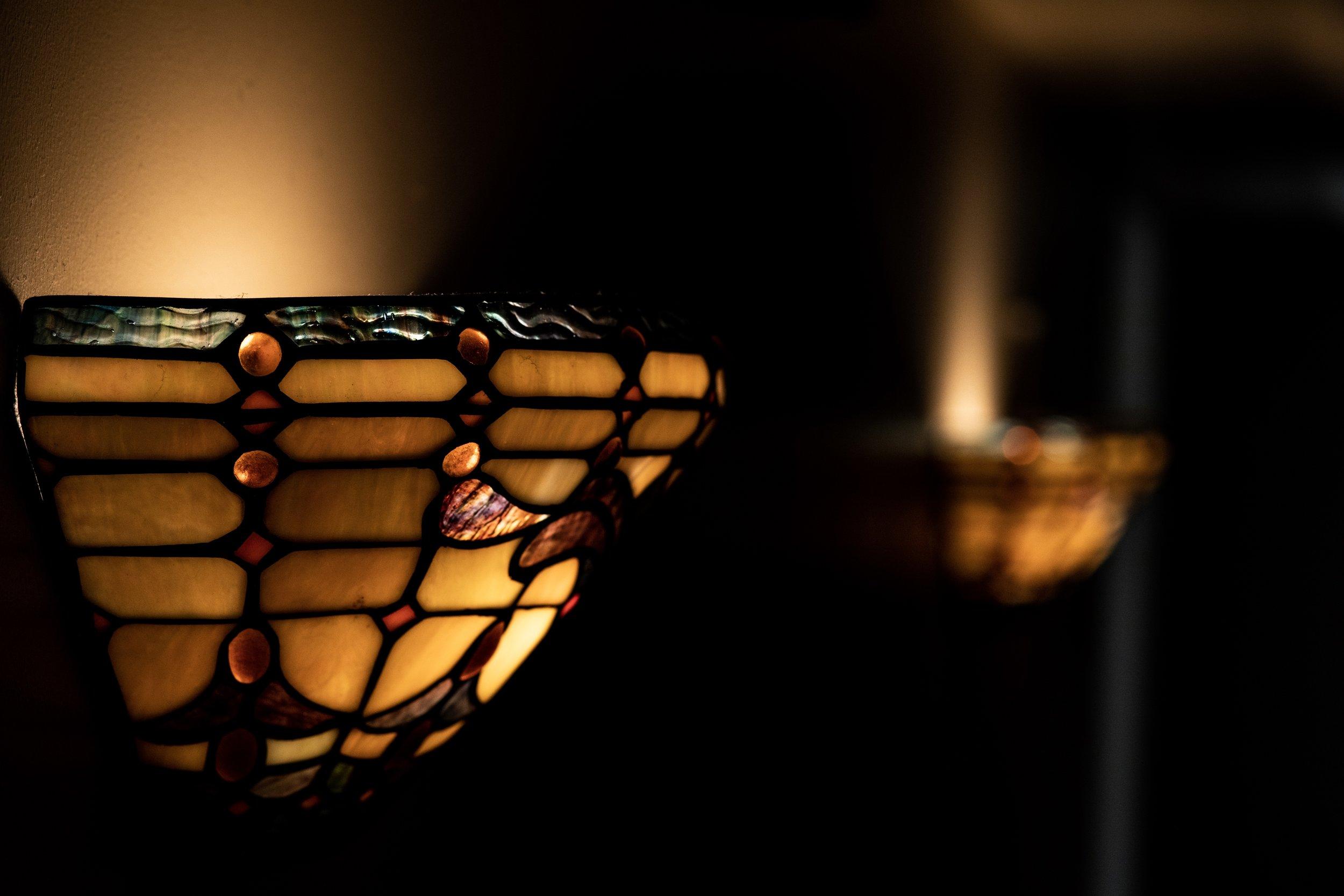 Light Detail 2.JPG