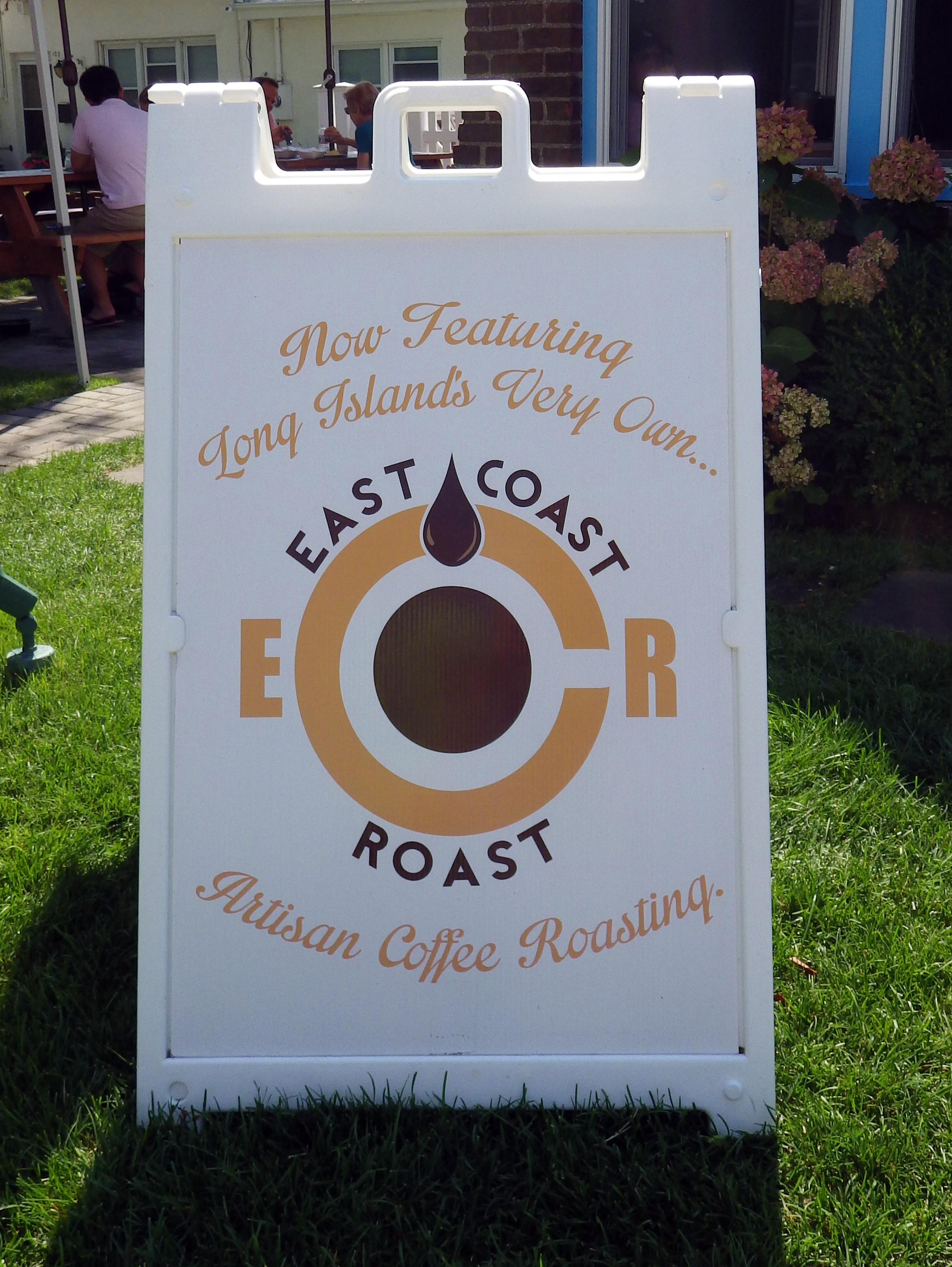 EastCoastRoast.jpg