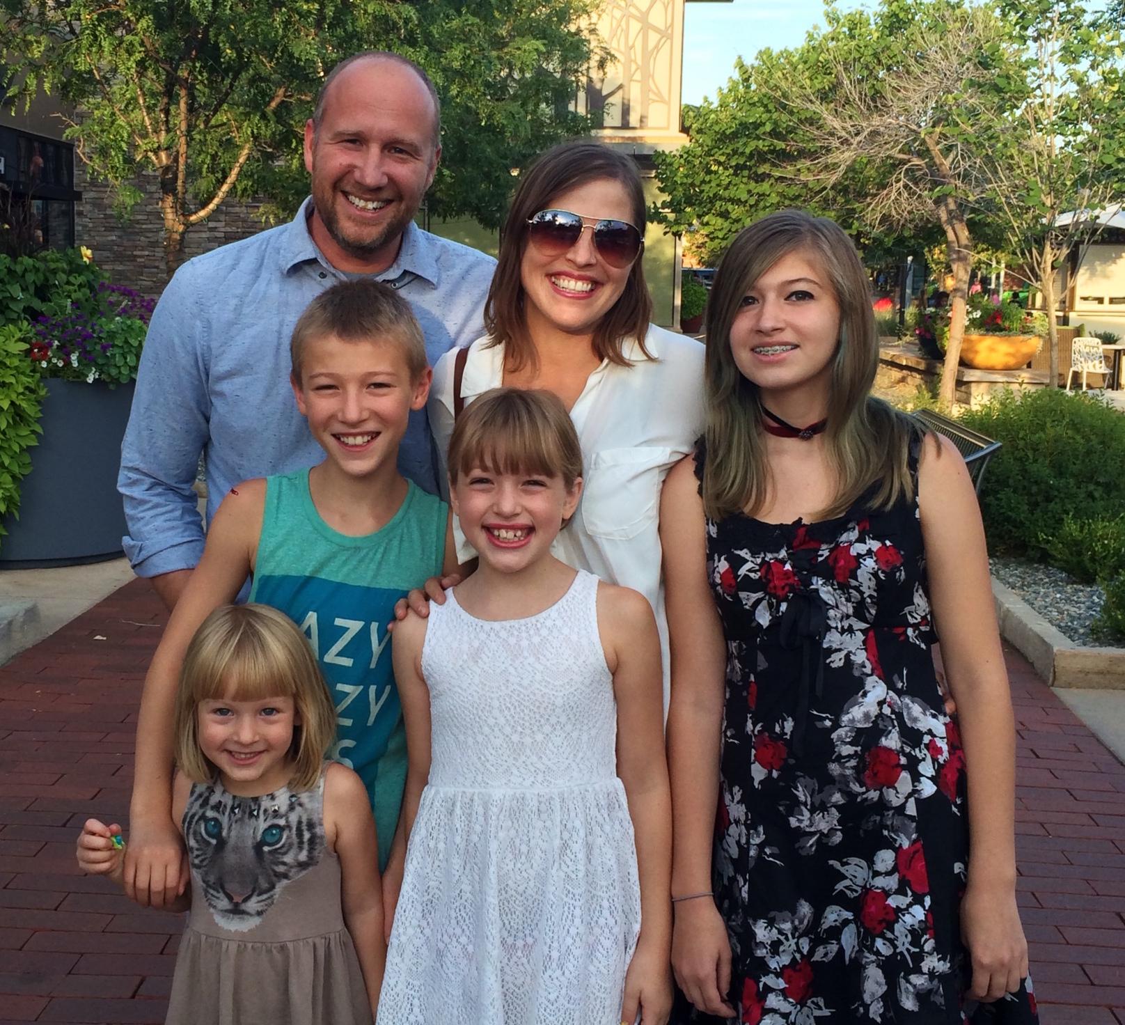 Harke Family.jpg