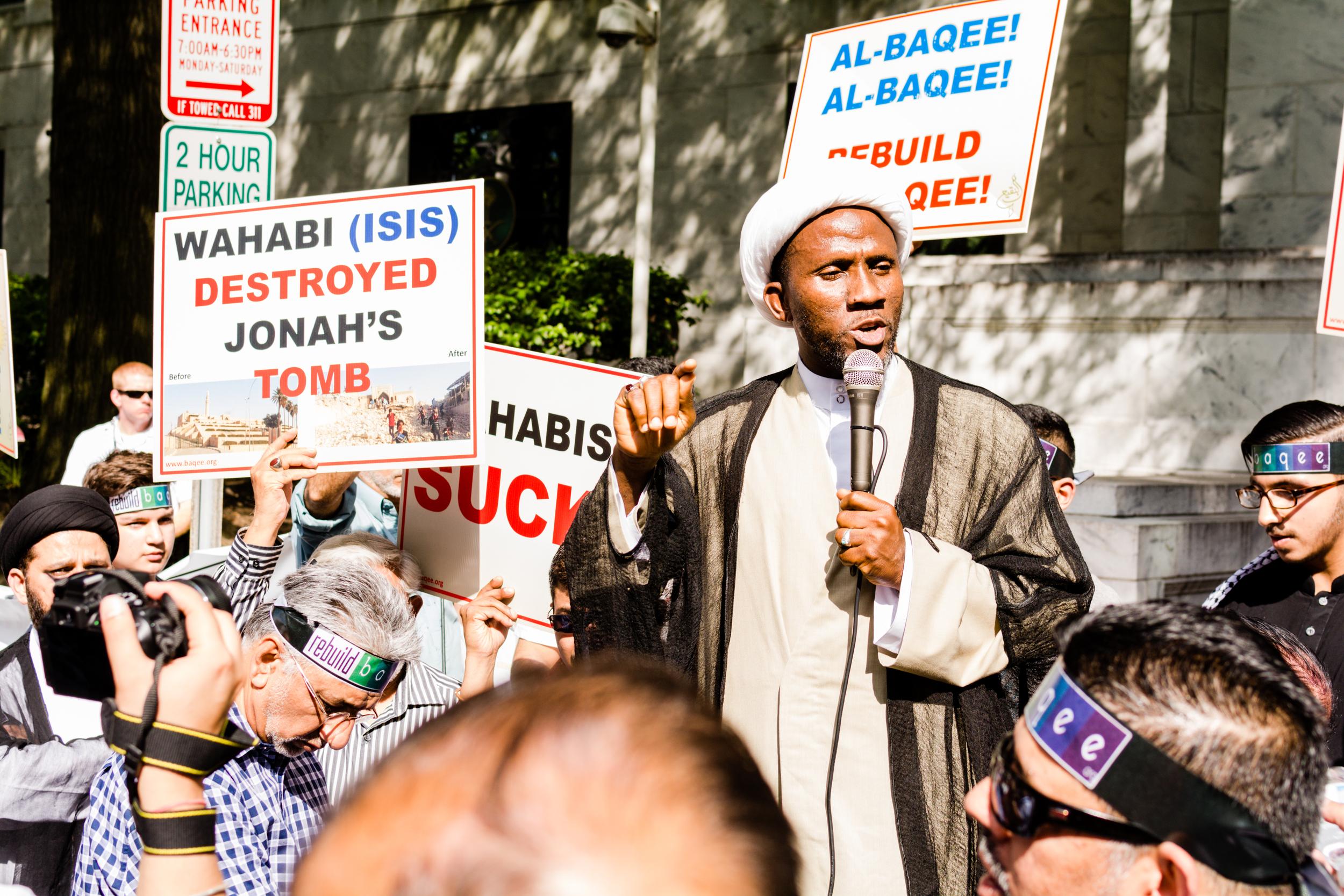 Sheikh Abdul Jaleel
