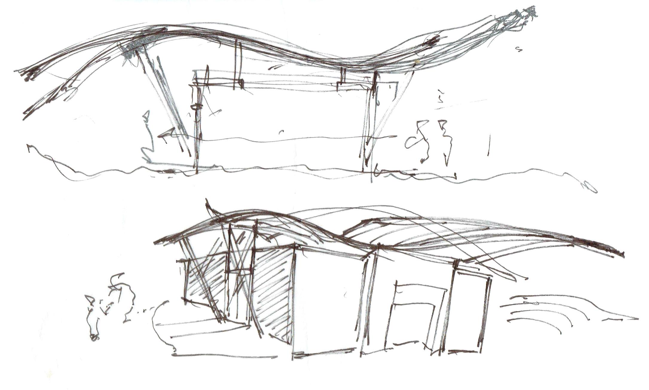 IVCC Sketches3.jpg