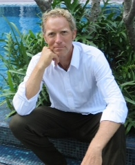 Dylan Tarn Davidson
