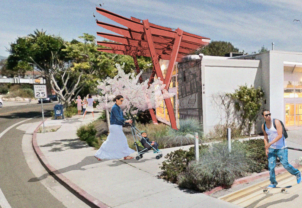 Community Architecture.jpeg