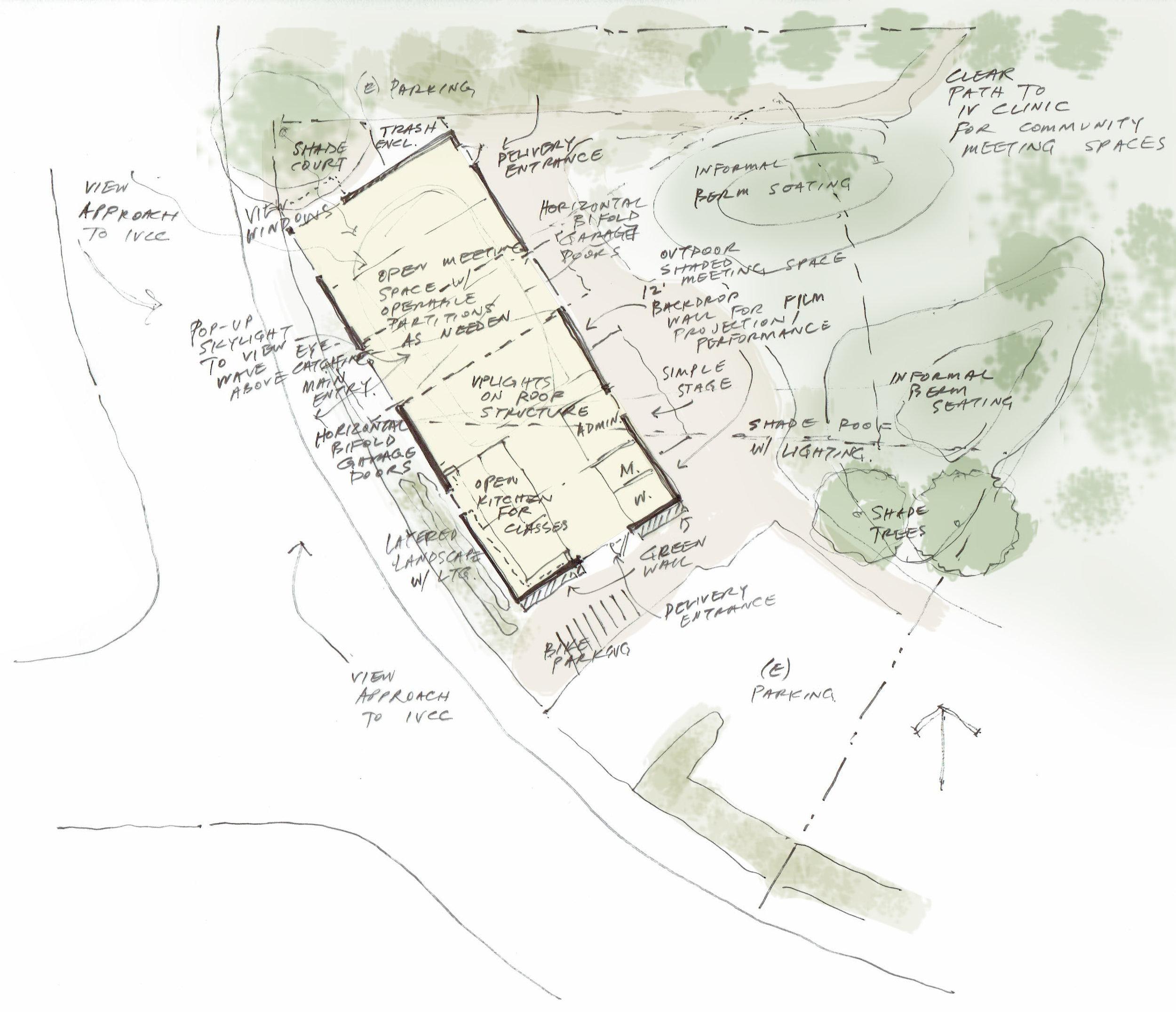 IVCC Sketche Plan.jpg