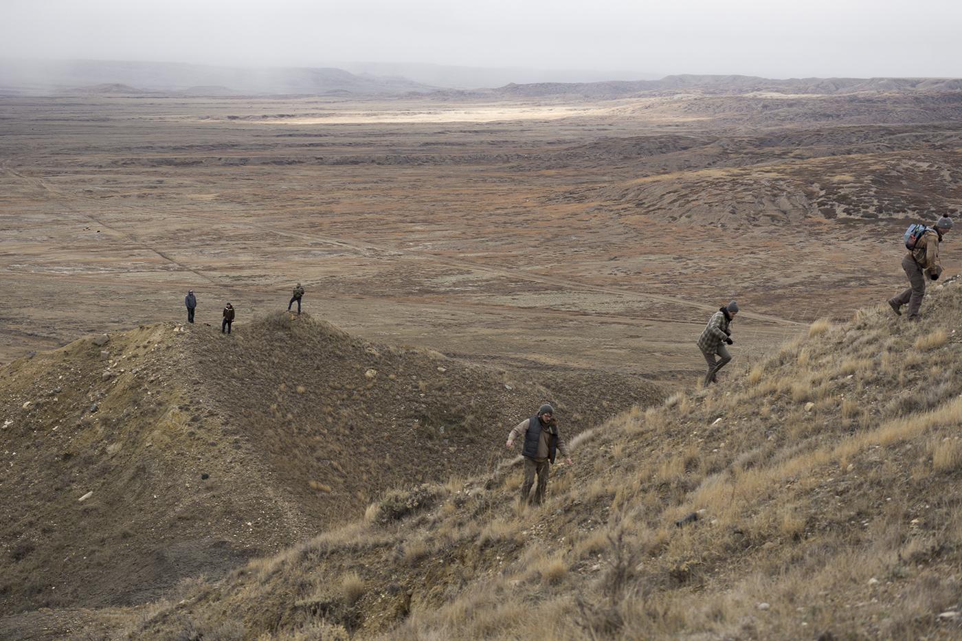 grasslands-mars