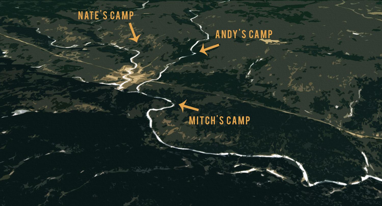 solo camp3.jpg