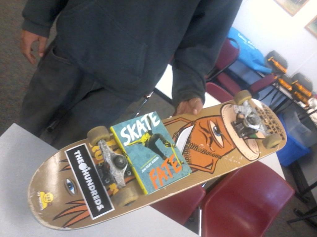 skatefate.jpg