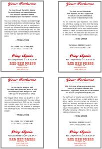 zoltar-tickets-pg1-2.jpg