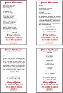 zoltar-tickets-pg3-2.jpg
