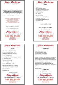 zoltar-tickets-pg4-2.jpg