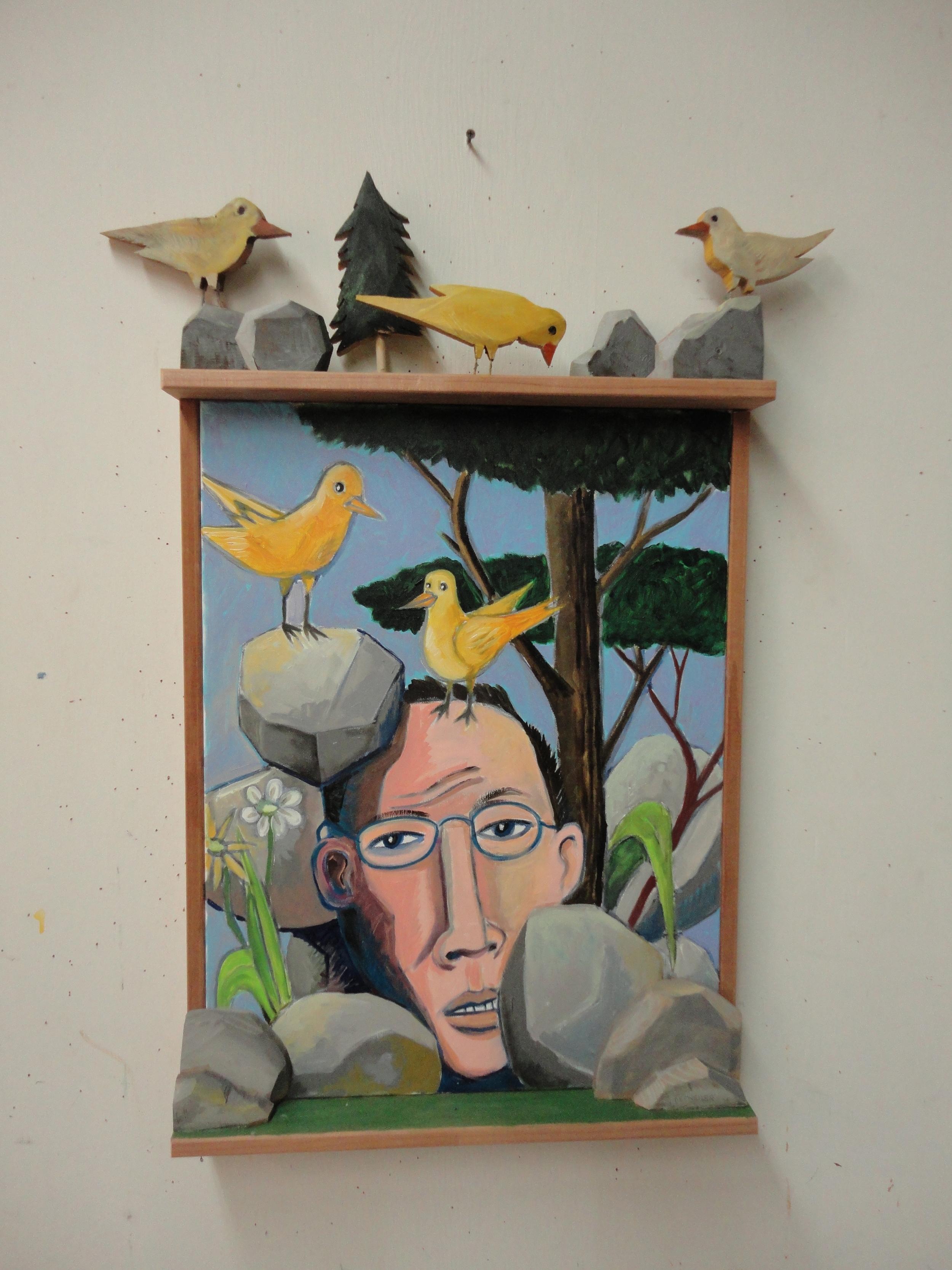 Bird Watcher.jpg