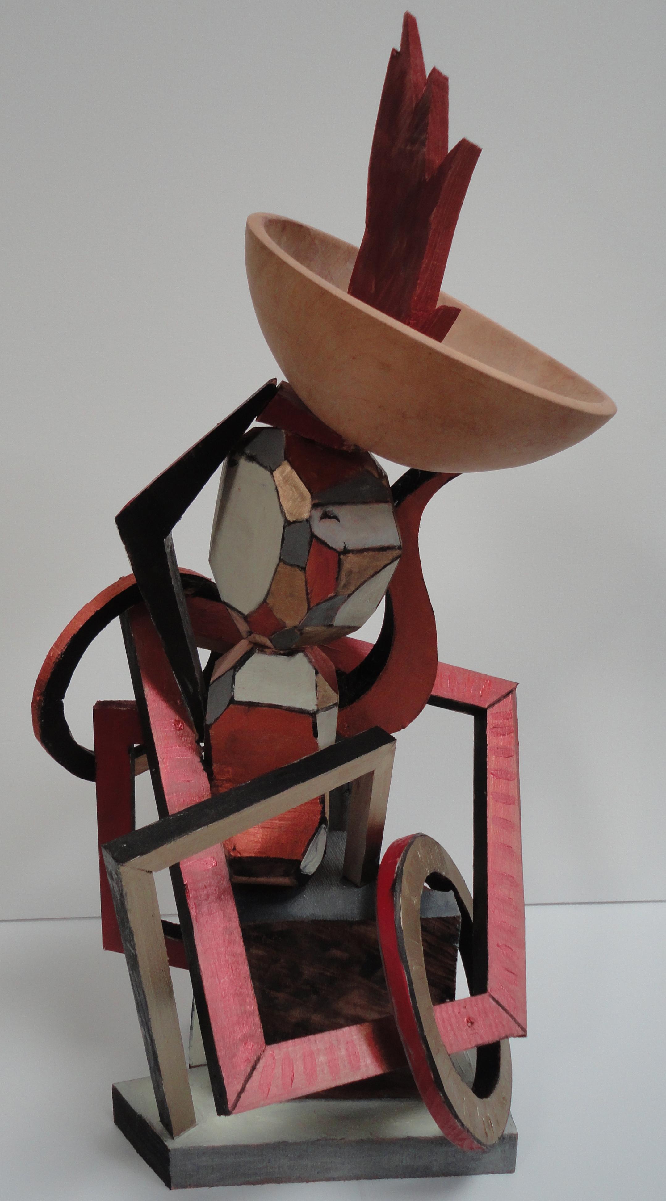 Flamer acrylic and wood.jpg