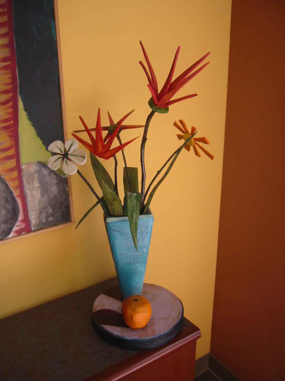 3D Flowers.jpg