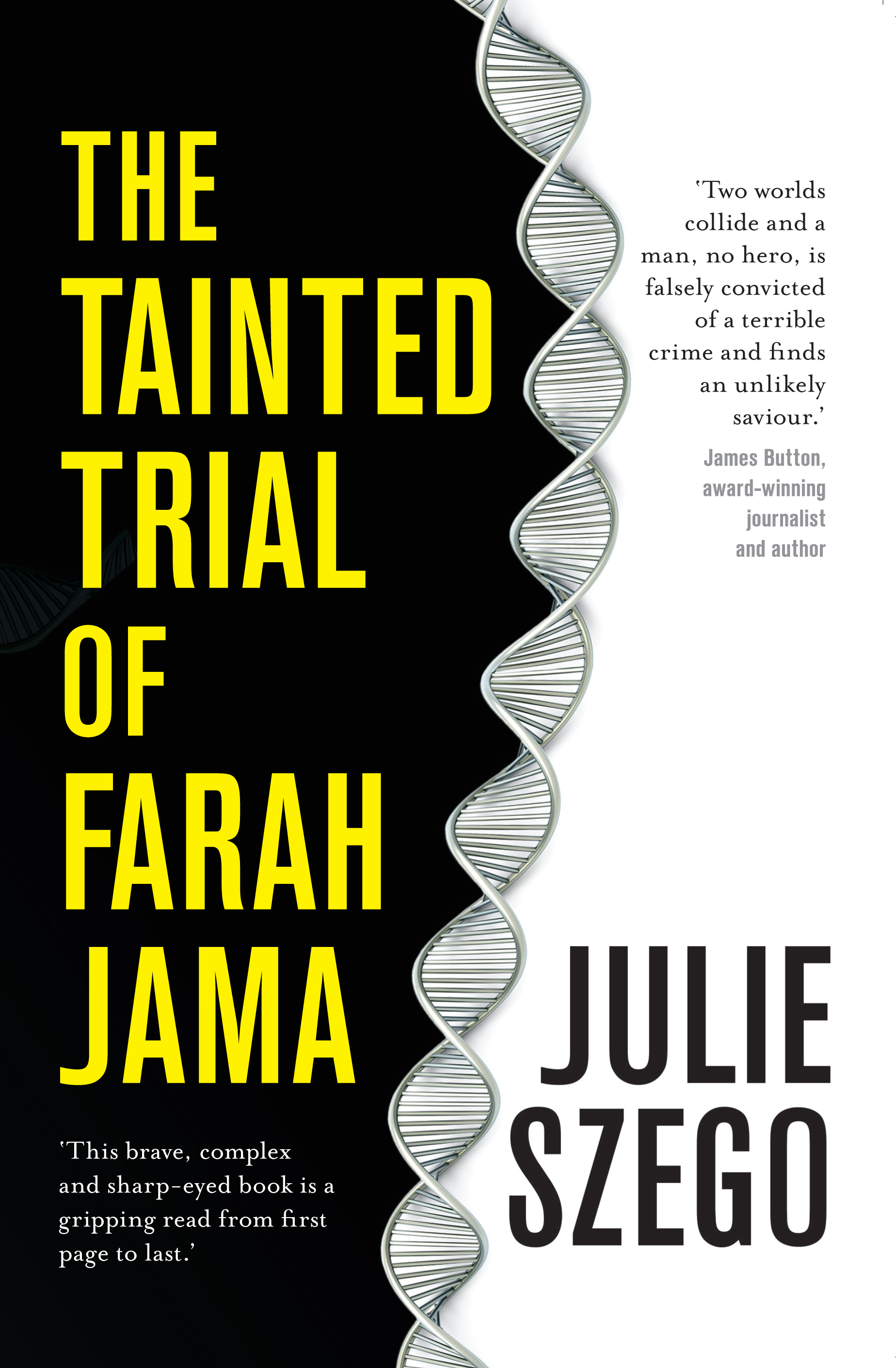 Tainted_Trial_front_cover.jpg
