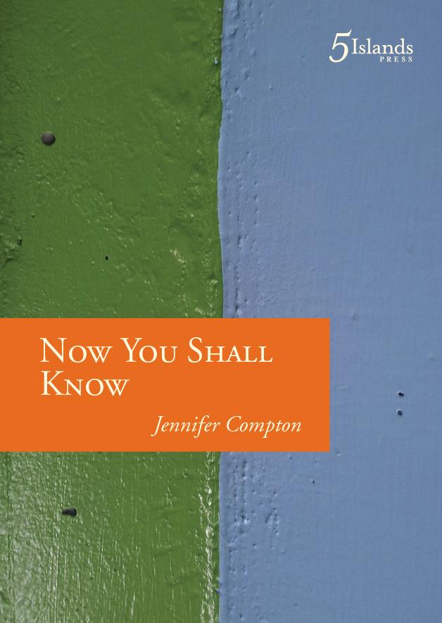 Jennifer_Compton_cover.jpg