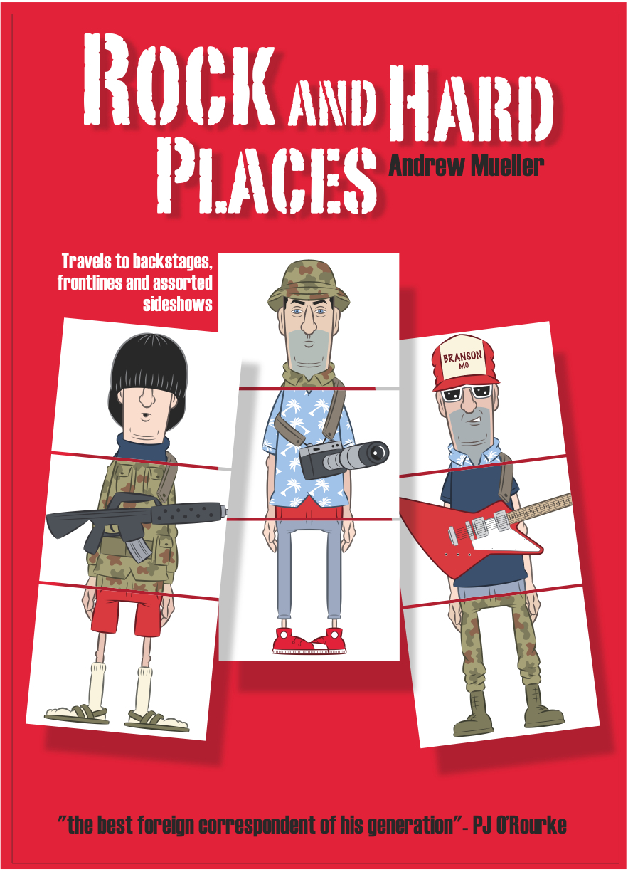 Rock and Hard Places cover.jpg
