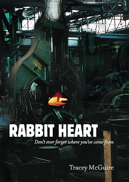 Rabbit Heart coveronly.jpg