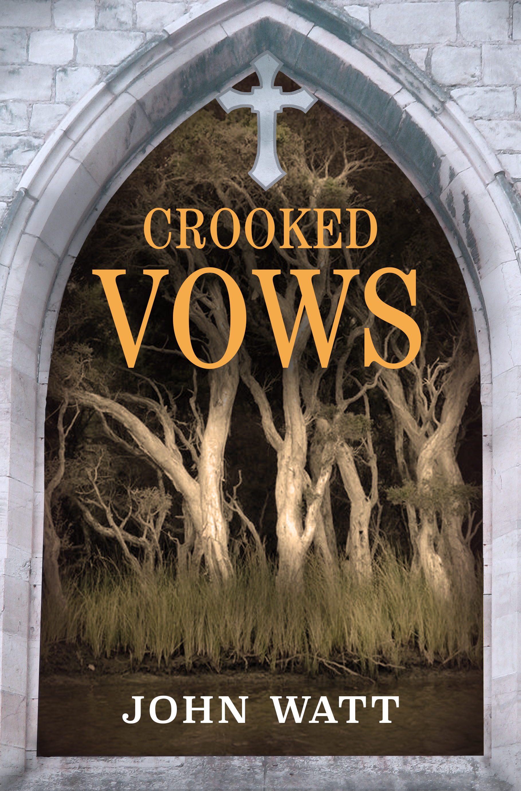 Crooked Vows_Cover_14Oct15.jpg