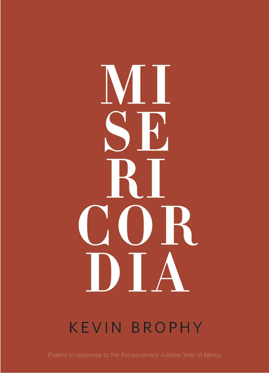 MisericordiaCoverTrials1.jpg