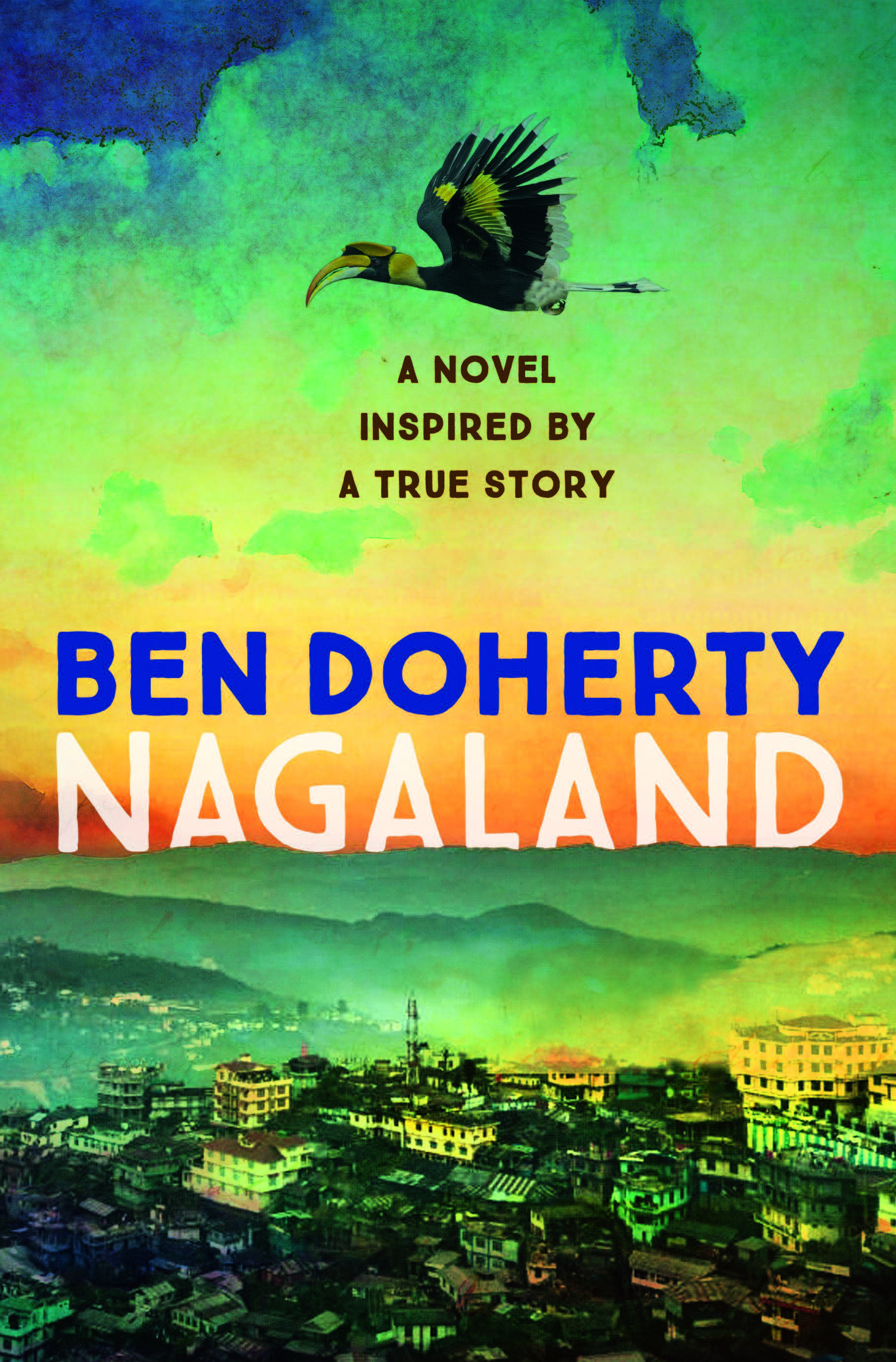 Nagaland_Cover_DB_18Jan18.jpg
