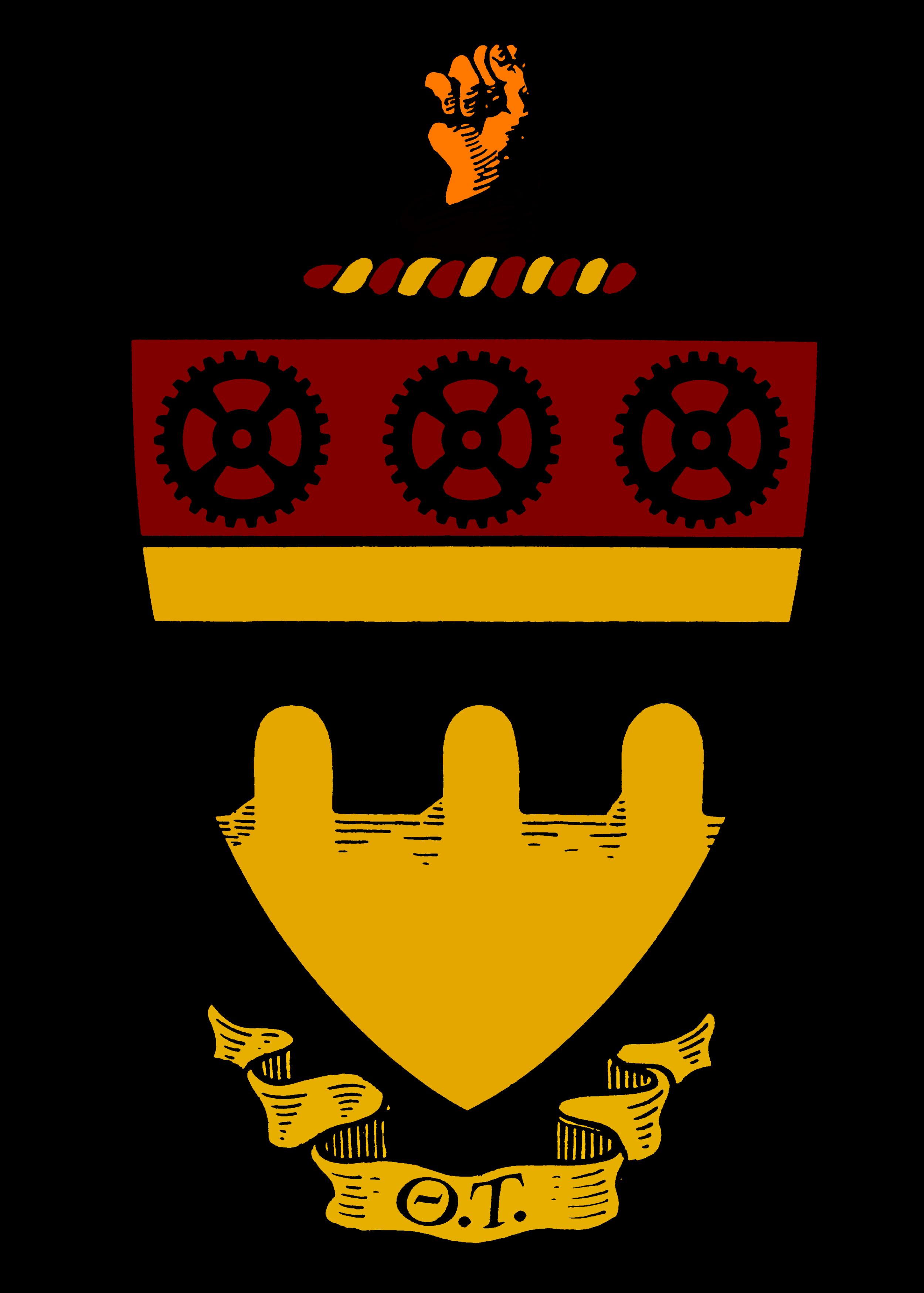 Theta Tau Logo.jpg