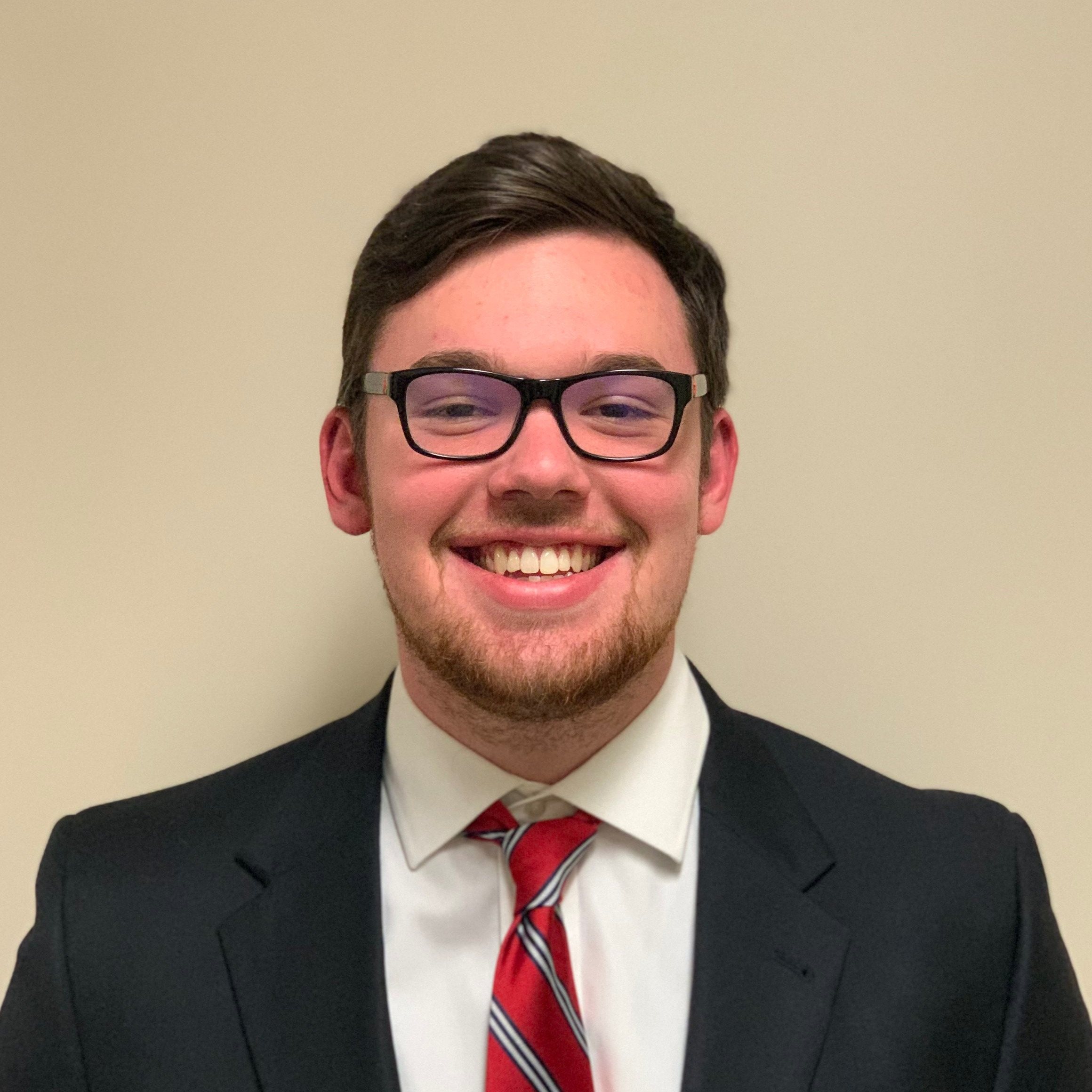 Austin Heyward - Sophomore, Nuclear and Mechanical EngineeringRaleigh, NCAcappologyPhilanthropy Committee
