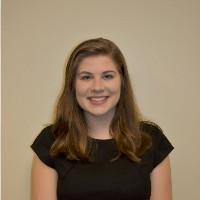 Erin Bell - Junior, BiochemistryClemmons, NCBeekeeper's ClubCosmetic Chemistry ClubBrotherhood Committee Chairman