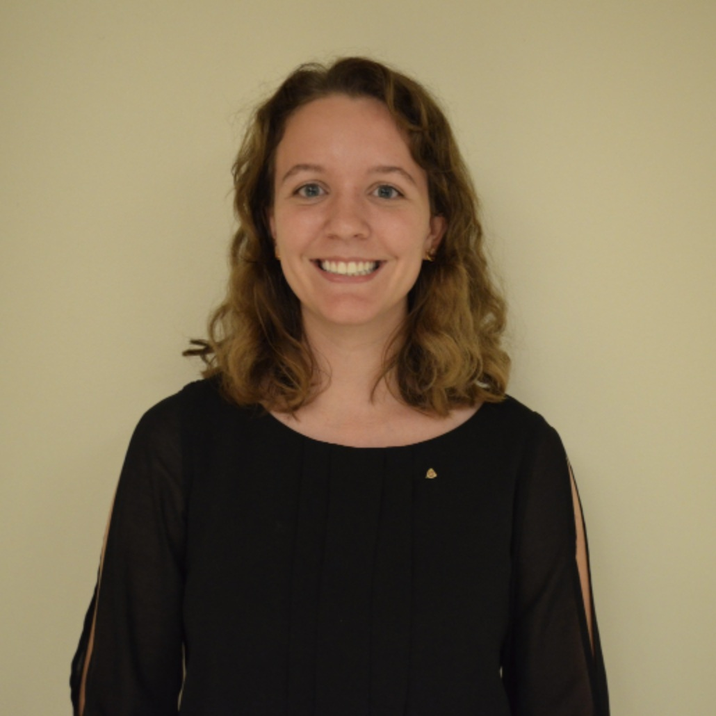 Annemarie Marshall - Junior, Industrial & Systems EngineeringPfafftown, NCWomen and Minorities in EngineeringCo-op at AltecService Committee