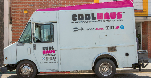 Coolhaus Twitter
