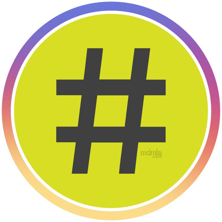 BI hashtag.png