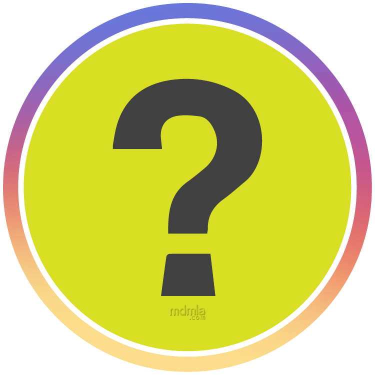 BI question mark.png