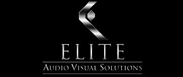 Elite Audio Visual Solution