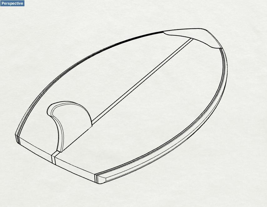 CAD Concept