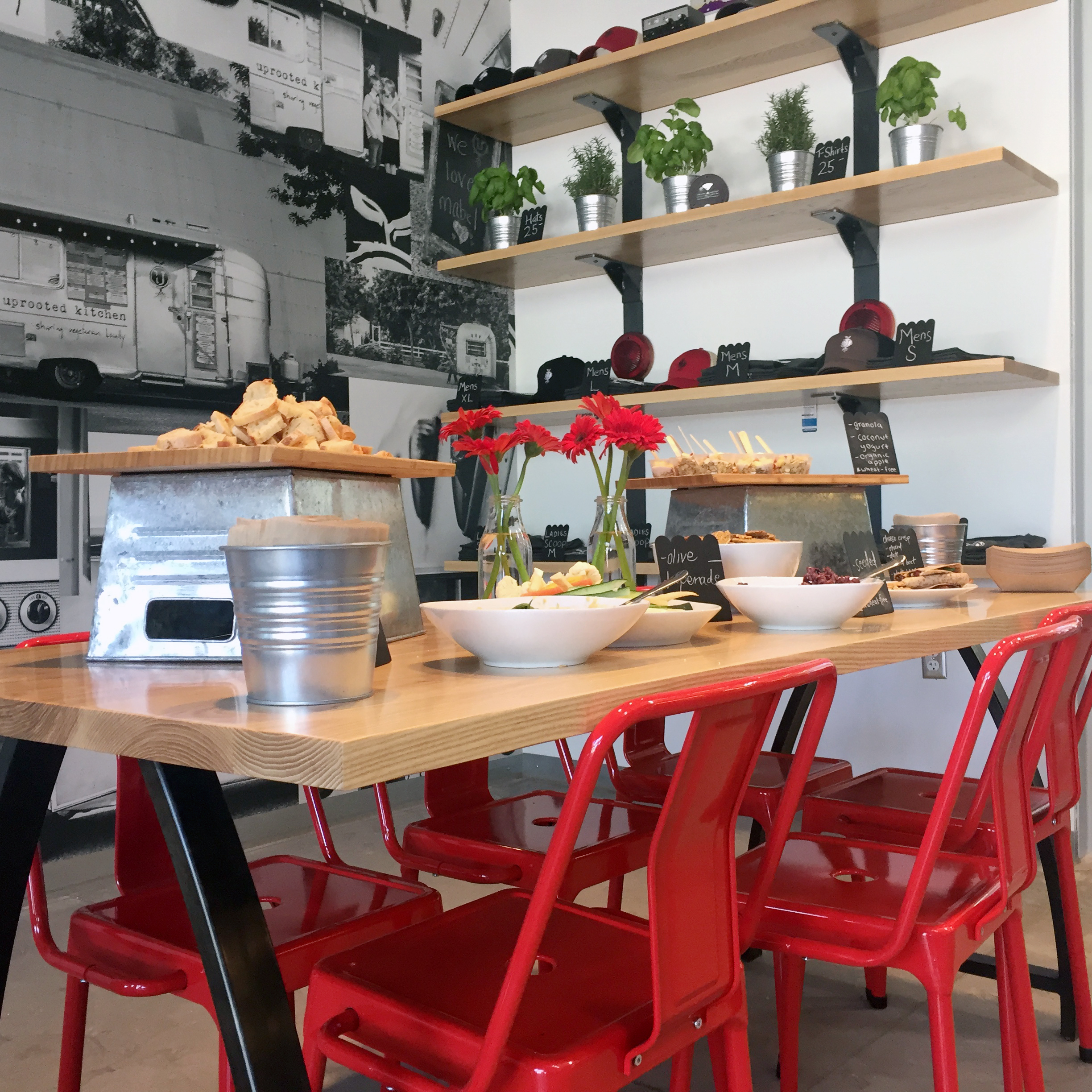 Uprooted Table + Shelving Set.jpg