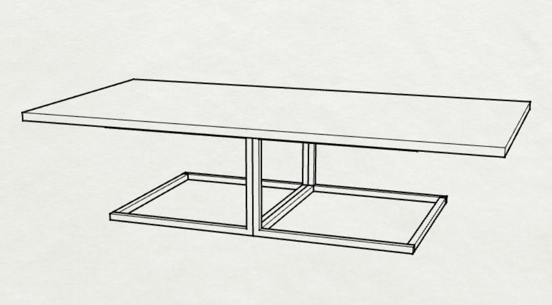 Sihk Temple Coffee Table.png