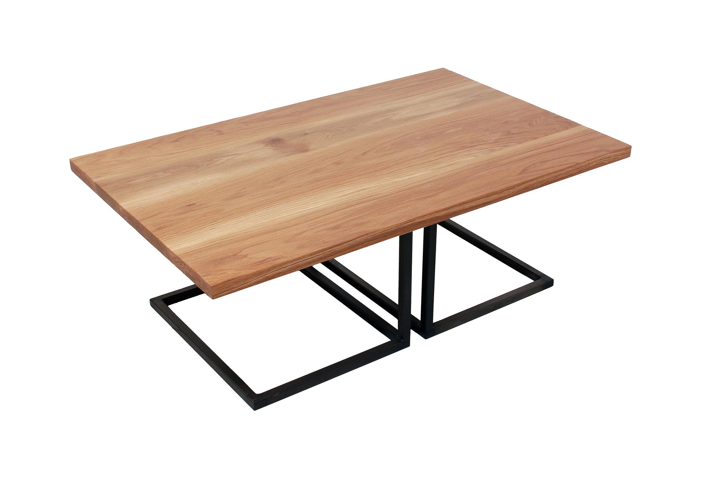 C-table Large Ortho Sterile.jpg