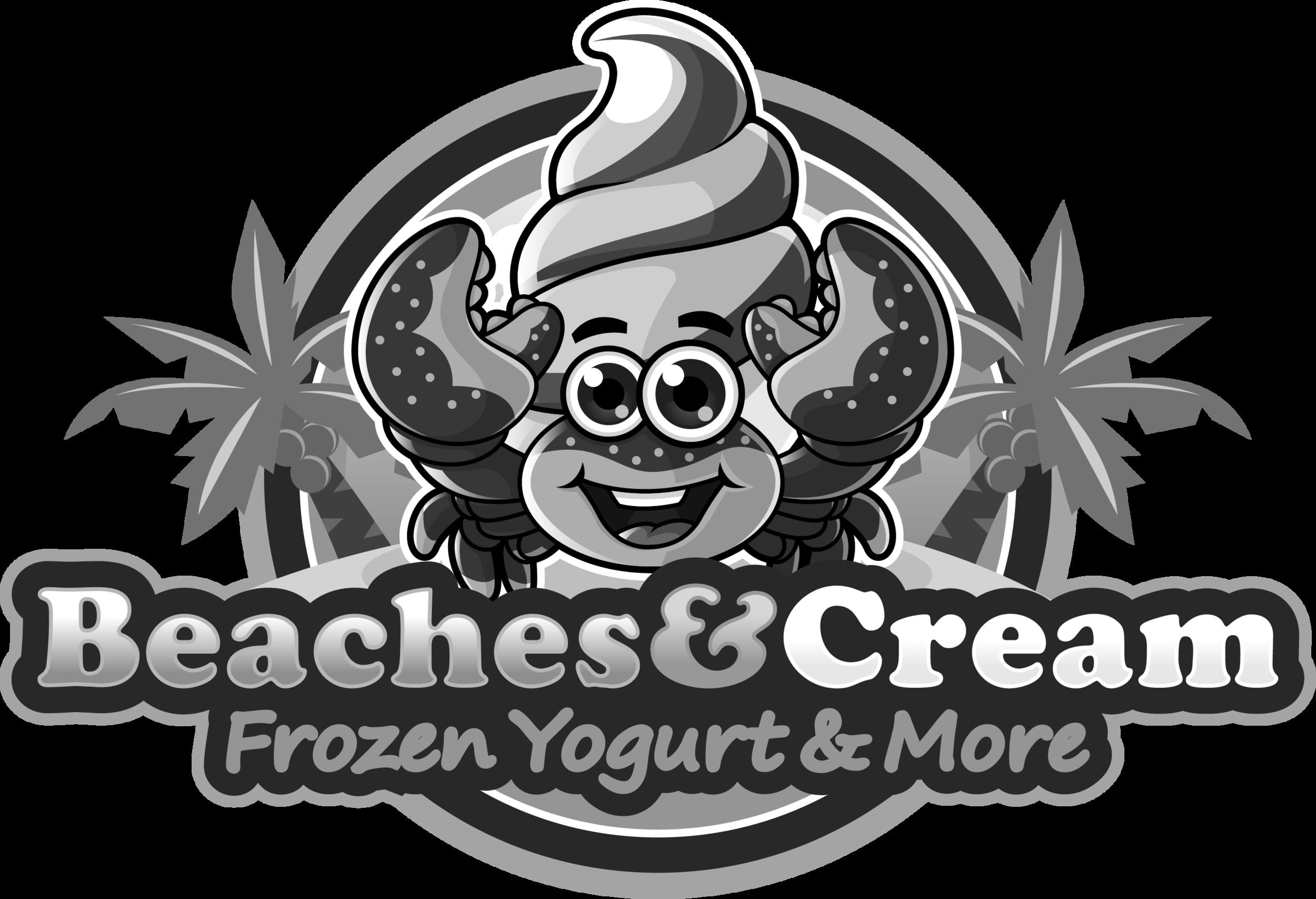 Beaches&Cream Logo.png