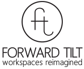 forward-tilt_logo.png