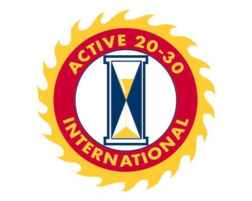Active20.jpg