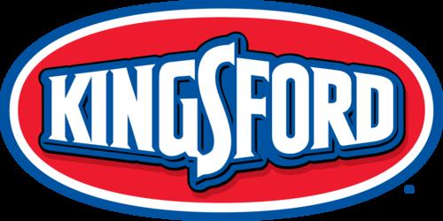 Kingsford.png