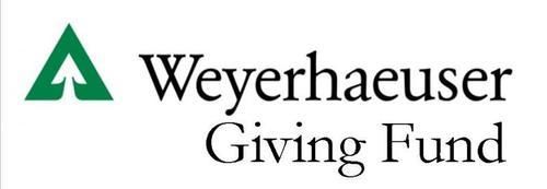 Weyerhaeuser.jpg